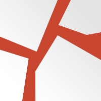 Banner_640X360-08.png