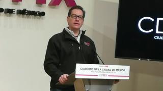 GCDMX llama a aprovechar promociones de Roma-Condesa con motivo del partido de la NFL