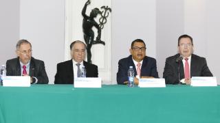 GCDMX llama a abarroteros a acercarse a sus programas de fortalecimiento empresarial