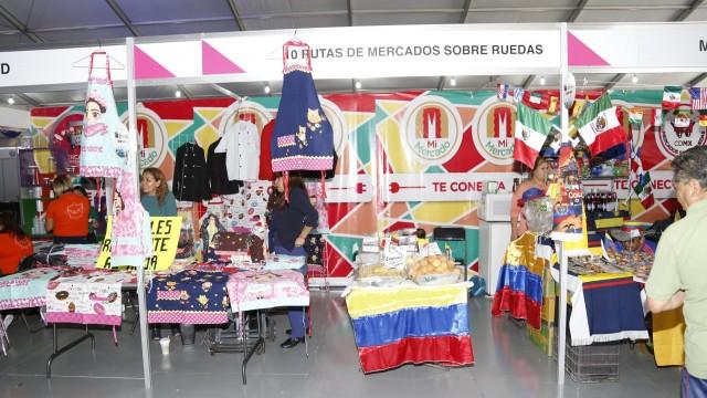 Mercados 1.jpg