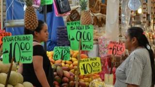 SEDECO empodera a emprendedoras chilangas