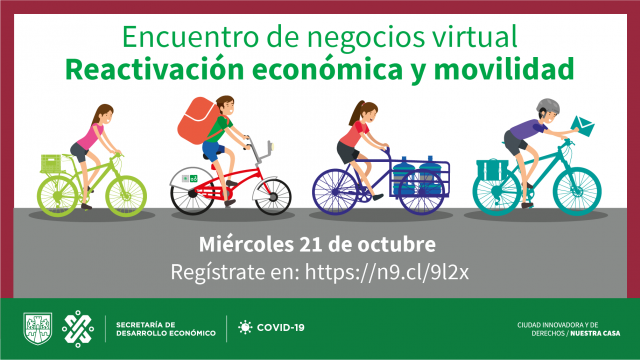 reacticvacion_economica_y_movilidad_Mesa de trabajo 1 copia 9.png