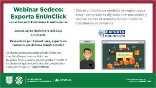 webinar_exporta_enunclick_1.png