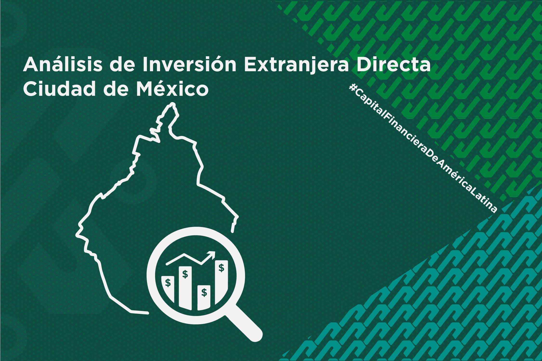 REACTIVACIÓN Y ANALISIS-02.png