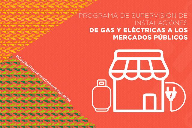 PROGRAMA DE SUEPRVISIÓN-gas_luz.png
