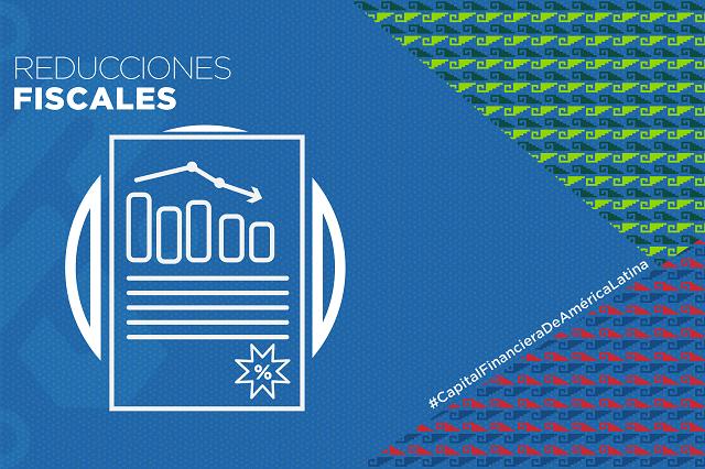 REDUCCIONES FISCALES-02.png