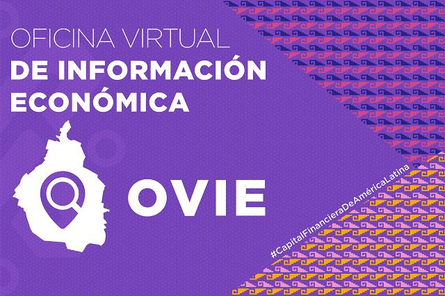 OVIE-02.png