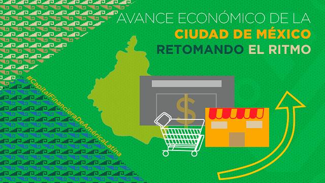 Avance económico de la Ciudad de México.png