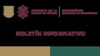 ACOPIA ITACATE 432 TONELADAS DE ALIMENTOS EN BENEFICIO DE 1.8 MILLONES DE PERSONAS